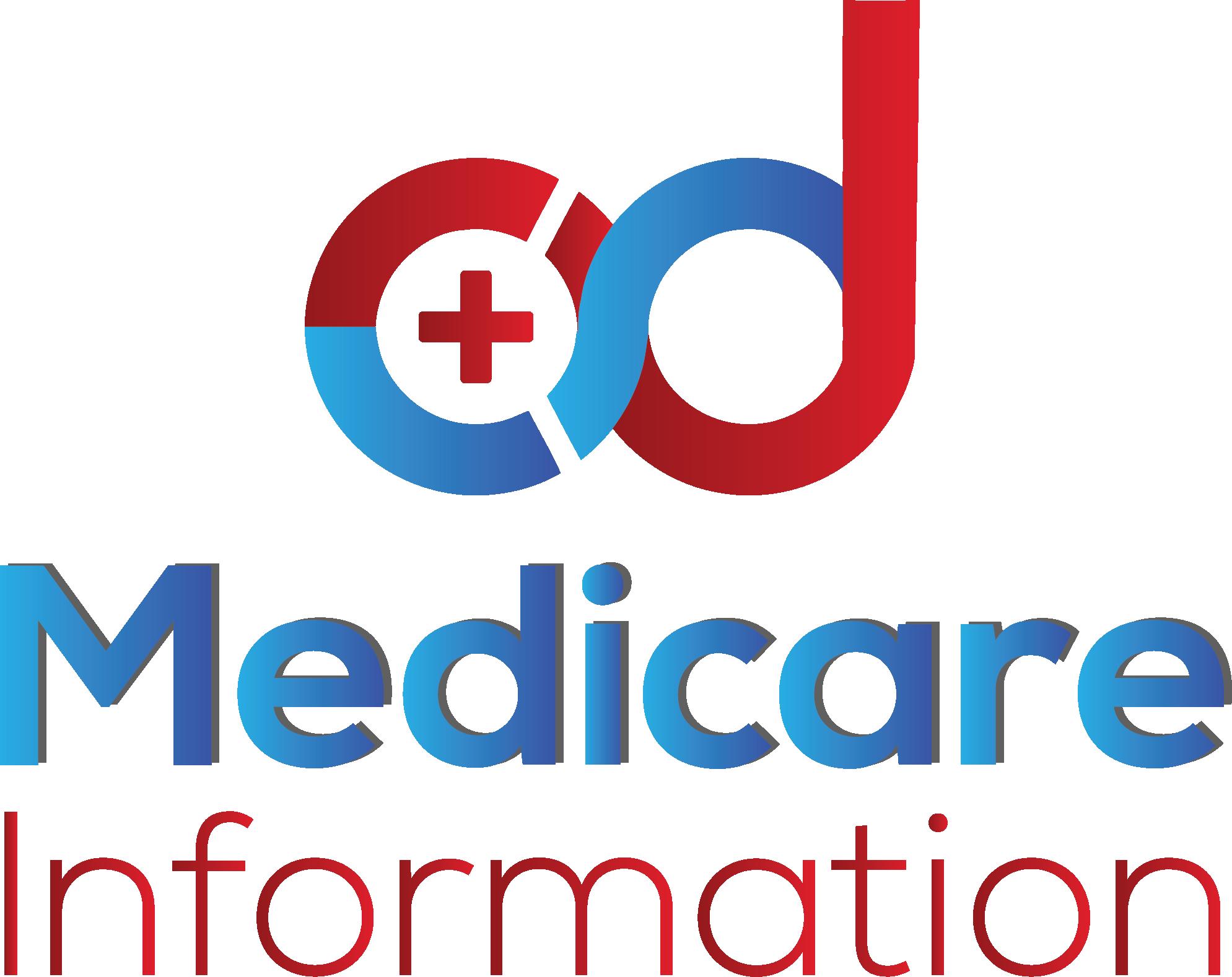 OD Medicare Information